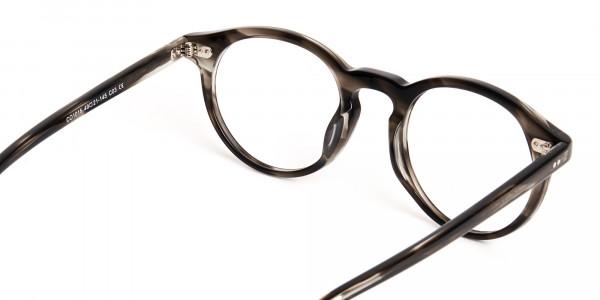 dark-marble-grey-full-rim-glasses-frames-5