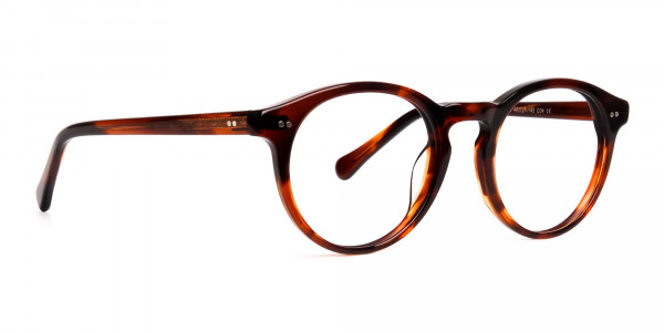dark-marble-brown-full-rim-glasses-frames-2