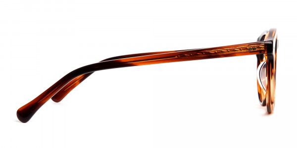 dark-marble-brown-full-rim-glasses-frames-4
