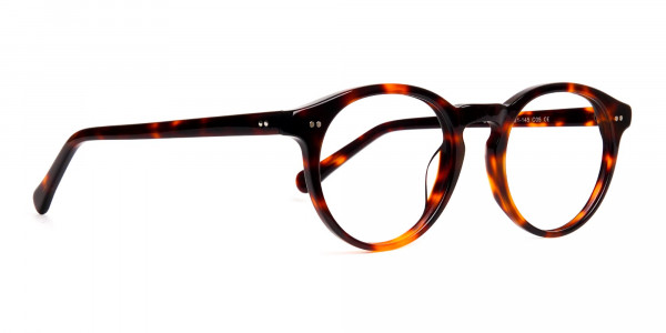 tortoise-shell-round-full-rim-glasses-frames-2