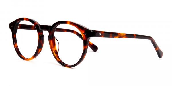tortoise-shell-round-full-rim-glasses-frames-3