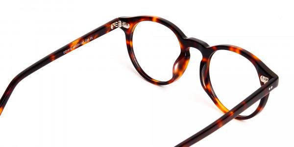 tortoise-shell-round-full-rim-glasses-frames-5