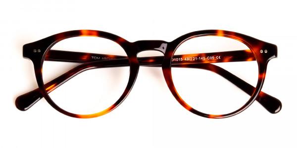 tortoise-shell-round-full-rim-glasses-frames-6