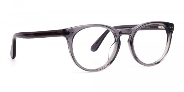 transparent-grey-round-full-rim-glasses-frames-2