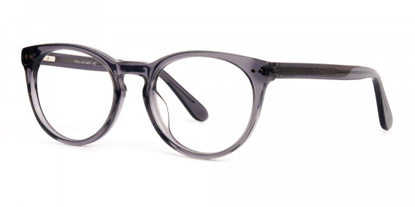 transparent-grey-round-full-rim-glasses-frames-3