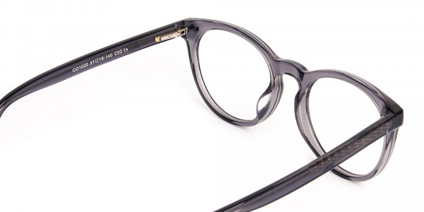 transparent-grey-round-full-rim-glasses-frames-5