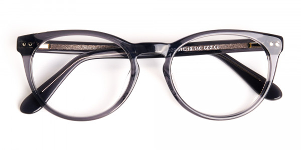 transparent-grey-round-full-rim-glasses-frames-6