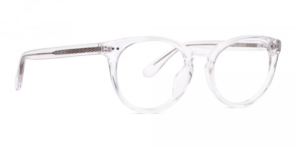 crystal-clear-or-transparent-round-full-rim-glasses-frames-2