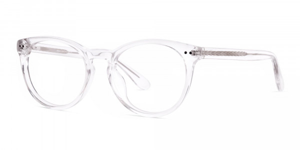 crystal-clear-or-transparent-round-full-rim-glasses-frames-3