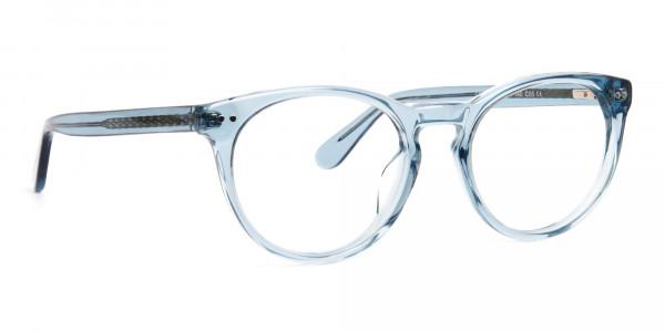 transparent-blue-round-full-rim-glasses-frames-2