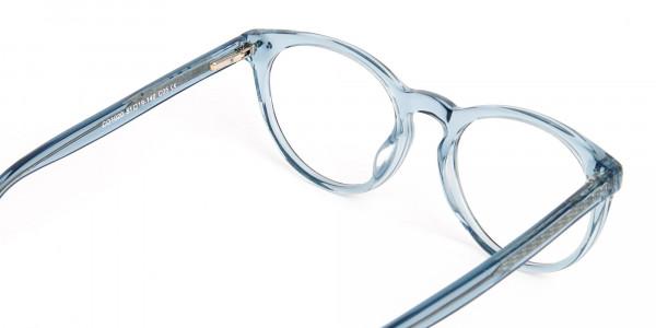 transparent-blue-round-full-rim-glasses-frames-5