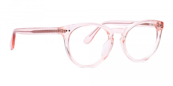 crytal-clear-or-transparent-nude-and-hot-pink-full-rim-glasses-frames-2
