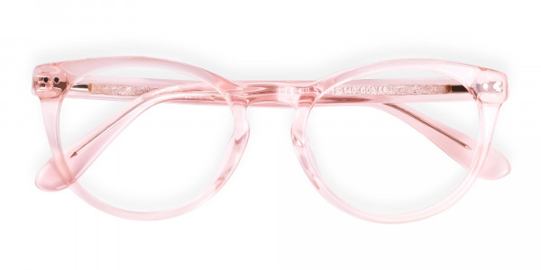 crytal-clear-or-transparent-nude-and-hot-pink-full-rim-glasses-frames-6