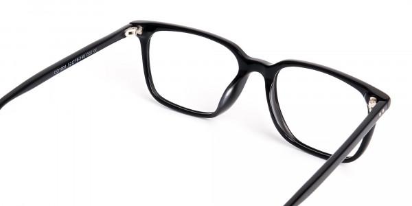 black-rectangular-wayfarer-full-rim-glasses-frames-5