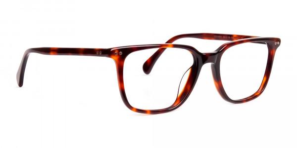 tortoise-shell-rectangular-wayfarer-full-rim-glasses-frames-2