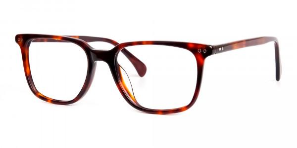 tortoise-shell-rectangular-wayfarer-full-rim-glasses-frames-3