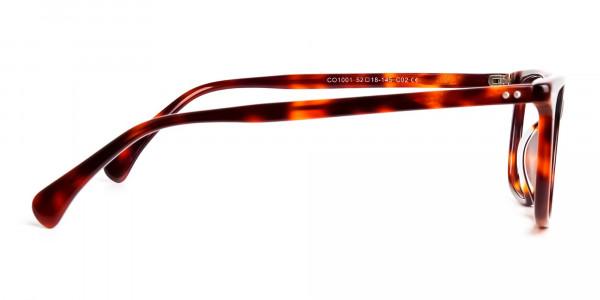 tortoise-shell-rectangular-wayfarer-full-rim-glasses-frames-4