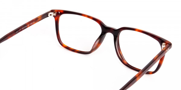 tortoise-shell-rectangular-wayfarer-full-rim-glasses-frames-5