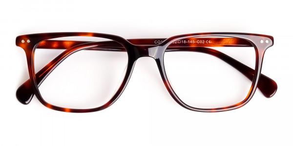 tortoise-shell-rectangular-wayfarer-full-rim-glasses-frames-