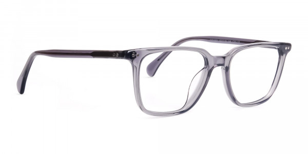 transparent-grey-rectangular-wayfarer-full-rim-glasses-frames-2