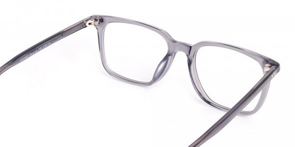 transparent-grey-rectangular-wayfarer-full-rim-glasses-frames-5