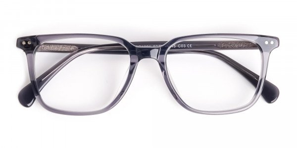 transparent-grey-rectangular-wayfarer-full-rim-glasses-frames-6