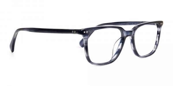 ocean-blue-rectangular-wayfarer-full-rim-glasses-frames-2