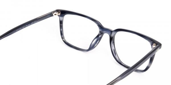 ocean-blue-rectangular-wayfarer-full-rim-glasses-frames-5