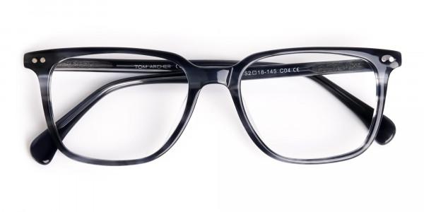 ocean-blue-rectangular-wayfarer-full-rim-glasses-frames-6