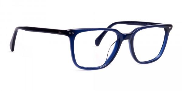 navy-blue-rectangular-wayfarer-full-rim-glasses-frames-2