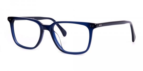 navy-blue-rectangular-wayfarer-full-rim-glasses-frames-3