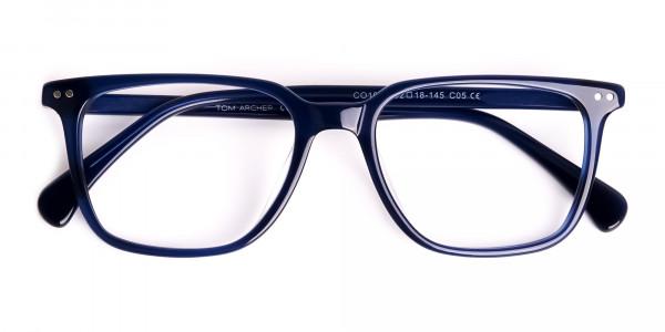navy-blue-rectangular-wayfarer-full-rim-glasses-frames-6