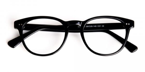 designer-or-trendy-black-full-rim-round-glasses-frames-6