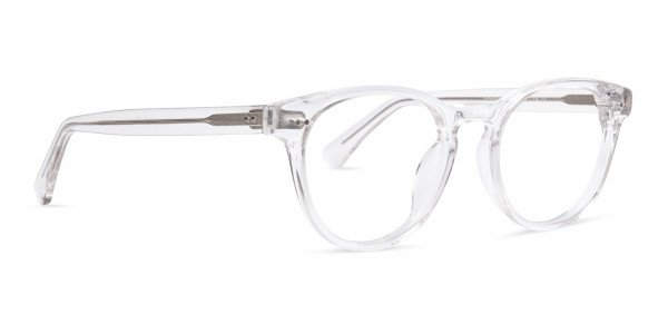 crystal-clear-and-transparent-full-rim-round-glasses-frames-2