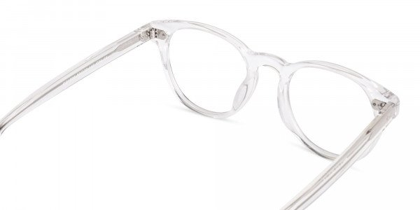 crystal-clear-and-transparent-full-rim-round-glasses-frames-5