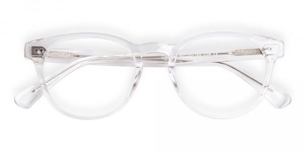 crystal-clear-and-transparent-full-rim-round-glasses-frames-6