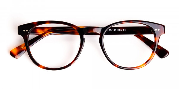 havana-tortoise-full-rim-round-glasses-frames-6