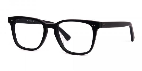 black-full-rim-wayfarer-full-rim-glasses-frames-3
