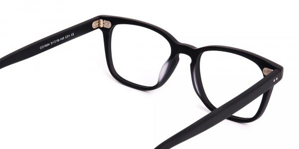 black-full-rim-wayfarer-full-rim-glasses-frames-5