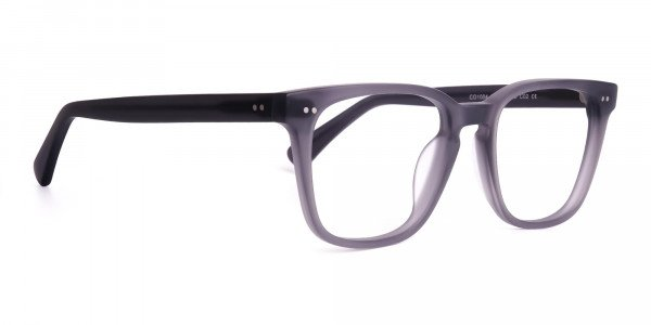 matte-grey-full-rim-wayfarer-glasses-frames-2