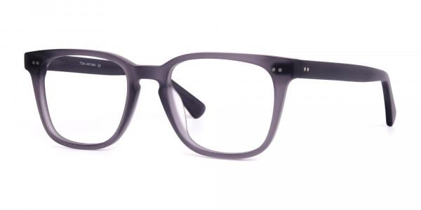 matte-grey-full-rim-wayfarer-glasses-frames-3