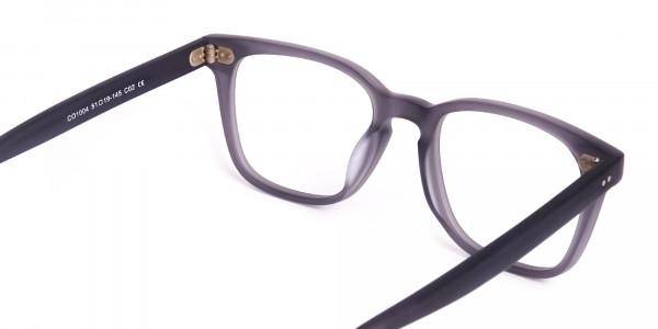 matte-grey-full-rim-wayfarer-glasses-frames-5
