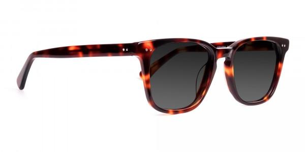 tortoiseshell-wayfarer-full-rim-dark-grey-tinted-sunglasses-frames-2