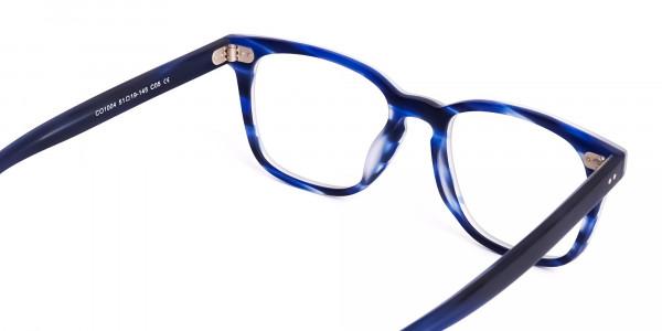 ocean-blue-wayfarer-full-rim-glasses-frames-5