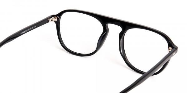 designer-black-aviator-wayfarer-full-rim-glasses-frames-5