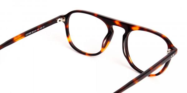 tortoise-shell-wayfarer-aviator-full-rim-glasses-frames-5