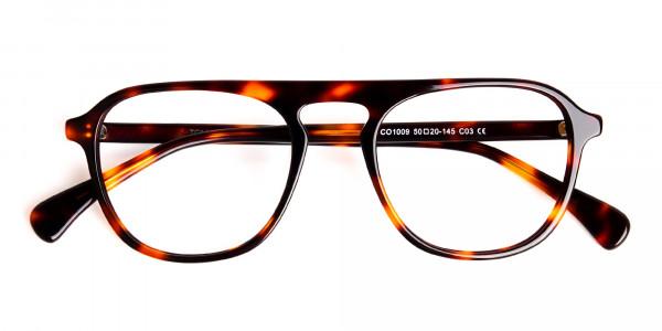 tortoise-shell-wayfarer-aviator-full-rim-glasses-frames-6