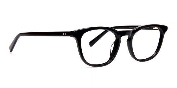 black-wayfarer-full-rim-glasses-frames-2