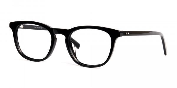 black-wayfarer-full-rim-glasses-frames-3