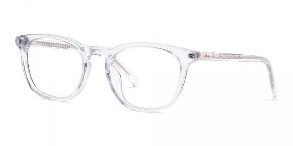 crystal-clear-or-transparent-full-rim-glasses-frames-3